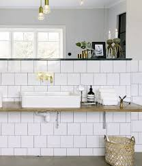 ikea bathroom lighting fixtures. lamp shades bath light fixtures bathroom ikea white wall wide mirror brown floor lighting