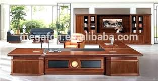 huge office desk. Best Huge Office Desk S