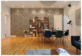 Interior Design Vs Interior Decorating Interior Designer Vs Interior Decorator What's The Difference 44