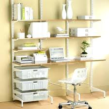 office wall shelving systems. Office Wall Mounted Shelving Systems Awesome Shelves Wonderful Furniture . S