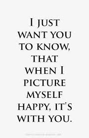 U Beautiful Quotes Best of Quotes About Love Ig Captions Pinterest Happiness