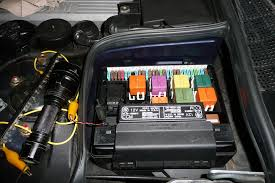 adding fuse box lighting to the bmw 750il i code net projects adding fuse box lighting to the bmw 750il i code net projects ideas from james holladay