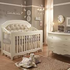 luxury baby nursery furniture. Luxury Nursery Furniture Sets Uk Thenurseries With Baby Regard To Residence