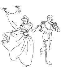 Wedding Coloring Page And Prince Wedding Coloring Page Printable