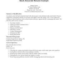 Resume Examples College Student Delectable High School Student Resume Examples For Jobs Templates Sample