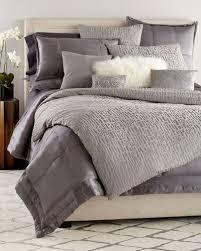 Fuse Bedding