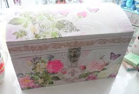 Decorative Cardboard Storage Box With Lid Cardboard Storage Boxes With Lids Decorative 6