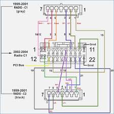 2004 pontiac grand am monsoon wiring diagram wiring diagram schematics 2001 pontiac grand am headlight wiring diagram 06 grand prix monsoon wiring diagram buildabiz me 2001 pontiac grand am se wiring diagram 2004 pontiac grand am monsoon wiring diagram
