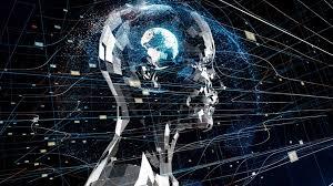 """El futuro será cuántico o no será"""": preguntas para entender qué es la física  cuántica y cómo afecta nuestras vidas - BBC News Mundo"""
