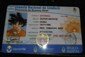 D Fake -buy real Driving License Argentina Online