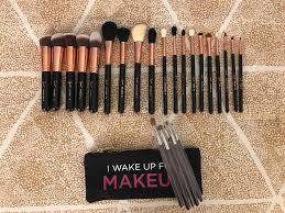 makeupaddiction
