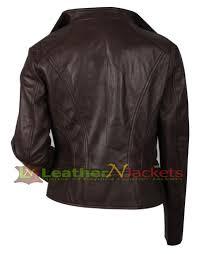 victoria beckham jacket