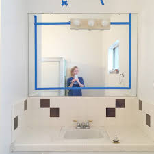 bathroom vanity light with outlet. Lighting:Bathroom Vanity Lights Ideas Kichler Ceiling Mirrors For Bathrooms Light Switch Height With Pull Bathroom Outlet