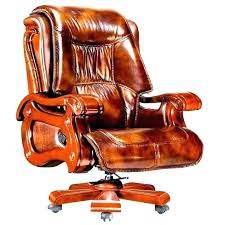 best executive office chair best executive office chair high back brown leather executive office chair new