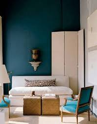 Teal Living Room Decorating Dark Teal Walls Living Room Solispircom