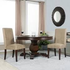 Kitchen And Dining Furniture Beige Dining Chairs Benches Kitchen Dining Room Furniture
