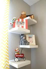 ikea lack shelf ikea lack wall shelf