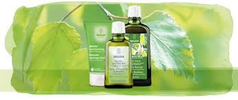 Weleda, sale today - everyday free shipping