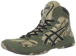 under armour wrestling shoes. camo wrestling shoes are perfect for hunting down your opponent on the mat. under armour