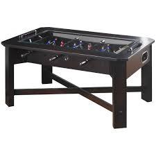 innovative foosball coffee table big lots with big lots foosball coffee table coffee table design ideas