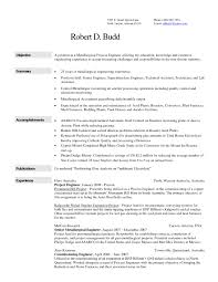 Microsoft Resume Wizard The Most Amazing Microsoft Word Resume Wizard Resume Format Web 8