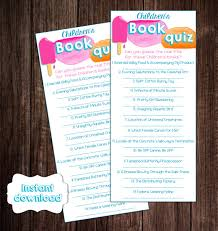 60 awesome trivia questions for kids and answers to incorporate