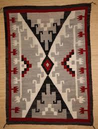 interesting antique navajo rugs value rug native american the collector s laura center navajo rug restoration antique navajo rugs value images denaeart