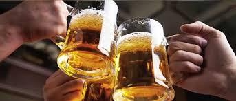 elections-ec-drinking-telangana