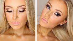 pageant makeup you