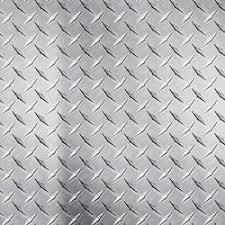 metal floor tiles. Brilliant Metal Metal Floor Tile  Manufacturers Suppliers U0026 Traders Of Tiles On R
