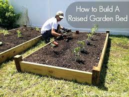 raised vegetable garden plans making raised beds for vegetable garden stunning making a raised vegetable bed build a vegetable garden raised vegetable