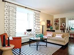 curtains with beige walls curtain color for beige walls astonishing curtains living room ds window treatments