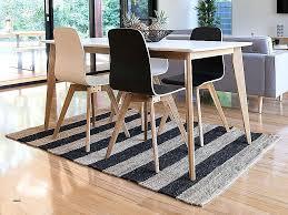 desk chair rug unique full wallpaper pictures desk chair rug