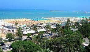 Pescara – Abruzzen – italien.de
