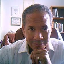 Terry Brunson Facebook, Twitter & MySpace on PeekYou