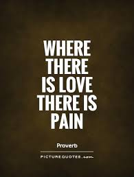 Quotes About Love And Pain Inspiration Quotes About Love And Pain Free Download Best Quotes Everydays