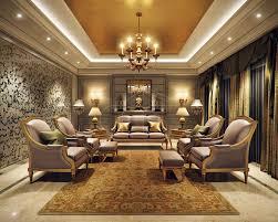 Traditional Interior Design Luxury Kerala House Traditional Interior Design E Architect