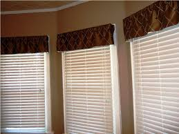 Window Valance Living Room Swags Valances For Living Room Home Interior Ideas Best