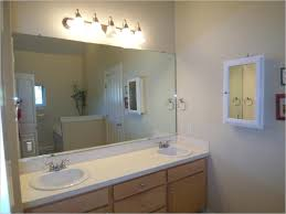 Bathroom Remodeling Portland Oregon Decor