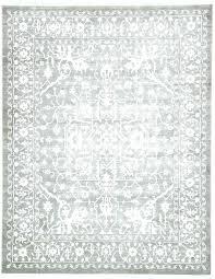 blue grey rug likeable gray and cream area rug in blue grey splendid light reviews crosier