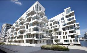 ... Architectural Designs Apartments 7 Appartments Apartment Design House  Planing Super Ideas 500x309 ...