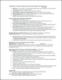 25 Quality Assurance Lead Resume Sofrenchy Resume Examples