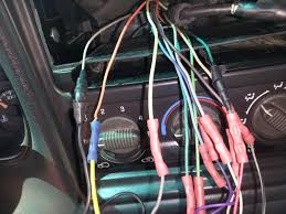 2001 silverado stereo wiring diagram need help radio wiring truck forum looks like his goal was to just get power and 2001 chevy silverado stereo wiring diagram