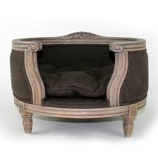 designer pet furniture  dancedrummingcom