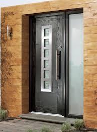 front doors. Entrance Front Doors D