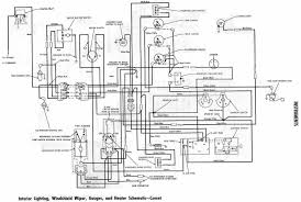 1963 ford falcon turn signal wiring diagram wiring diagram and 64 ford f100 wiring automotive diagrams