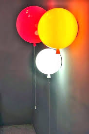 childrens room lighting. Boys Room Lamp Lighting Lights For Kid Pretty Kids Bedroom . Childrens W