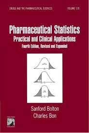 stat problem solver hiring bias study resumes black white hispanic  pharmaceutical statistics practical and clinical applications fourth practical and clinical applications fourth edition revised and expanded
