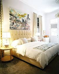 decorating the wall behind your headboard decorating wall above headboard