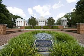 Admin Mall - Visible Peace University House Main Styles Garden Darkness És Of Maryland Background Mckeldin In